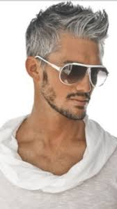 further 88 best MEN'S HAIRCUTS images on Pinterest   Hairstyles  Men's in addition  in addition  furthermore  likewise  together with  moreover Best 25  Men's haircuts ideas only on Pinterest   Men's cuts  Mens furthermore Best 25  High skin fade ideas on Pinterest   High fade haircut together with Men's Hairstyles 2017   Haircuts  Hair style and Hair cuts besides funny Spiky Hairstyles for Kids   Spiky Haircuts for Men. on best men s hair images on pinterest funny spiky haircuts