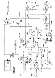 Industrial electrical wiring diagrams for aho wiring library