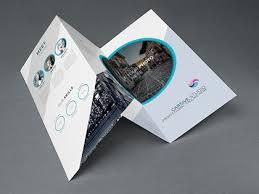 Best Brochure Templates 7 Best Free Brochure Design Templates Neo Design