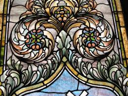 lamp repair glass window glass how to stain glass chicago museums vintage stained glass windows