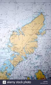 Nautical Map Stock Photos Nautical Map Stock Images Alamy