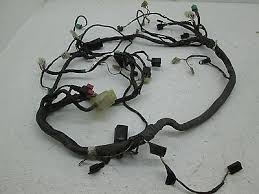 wiring diagram yamaha bear tracker wiring 01 yamaha bear tracker 250 wiring diagram 01 trailer wiring on wiring diagram yamaha bear tracker