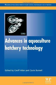 free advances in aquaculture hatchery technology woodhead publishing series in food science technology and nutrition pdf