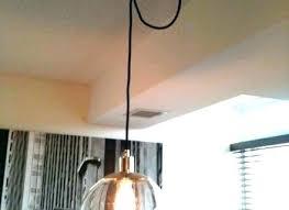 full size of chandelier hook homebase fix ceiling light hooks pendant suspension cord together home