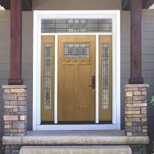 pella front doorsDoors Chicago  Entry Doors Storm Doors French Doors Patio Doors