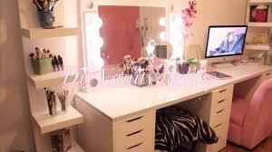 diy hollywood vanity mirror with lights. diy hollywood vanity mirror with lights l