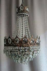 antique chandeliers for sale australia. beautiful antique chandelier wish list, antique, antiques i love, lighting, for chandeliers sale australia l