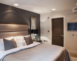 hotel style bedroom furniture. Hotel Style Bedroom Photo 7 Furniture
