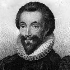 how to write a good john donne as a metaphysical poet essays donne was frequently classed as the first and greatest of the metaphysical poets