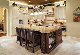 country style kitchen designs. Modren Country Kitchen Country Cabi Stunning Rustic Style Designs Intended U