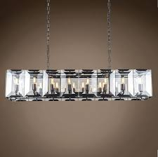 decor lookalikes wegotlights harlow chandelier