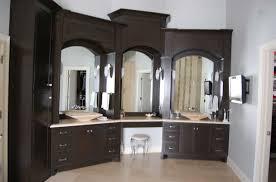 Made To Order Bathroom Cabinets Bathroom Vanities Custom Made Custom Built Bathroom Cabinets Tsc