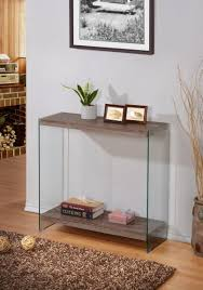 full size of sofas glass sofa table glass console table outdoor sectional sofa curved console large