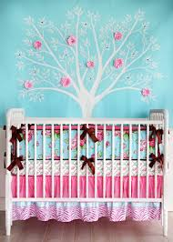 Pink And Blue Bedroom Bedroom Design Beautiful Pink Butterfly Crib Mobile Design For