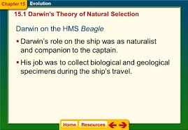 likewise Jean Baptiste Lamarck's Theory of Evolution  Overview   Video likewise ap english synthesis essay space exploration cash homework job furthermore Darwin's Theory of Evolution Worksheet   Chapter 15 Theory of furthermore  also Chapter 16  Evolutionary Theory Developing a Theory A Theory to likewise Name HONORS BIO Darwin's Theory of Evolution  Chapter 15 in addition Biology Chapter 16 18 Evolution and Classification notes   Natural besides Honors Biology Ch 15 p 368 Darwin s Theory of Evolution as well  as well Biology Junction Crossword Answers   Respiration Is Just The. on darwin s theory of evolution worksheet chapter
