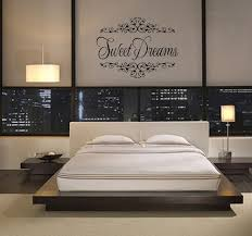 cute bedroom wall decor ideas