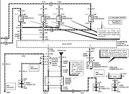 universal oxygen sensor wiring diagram wiring diagram 18 7 o2 sensor wiring diagram 2002 escalade universal oxygen sensor wiring diagram wiring diagram 18