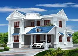american home design los angeles aloin info aloin info