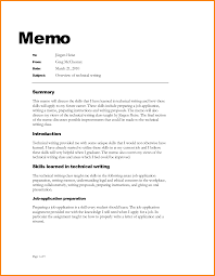how to write memo workout spreadsheet 6 how to write memo