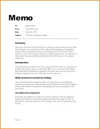 6 how to write memo workout spreadsheet 6 how to write memo
