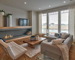 benjamin moore revere pewter living room. Simple Moore 3 Perfect Benjamin Moore Revere Pewter Living Room Coloring Ideas Inside