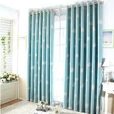 navy blue curtains target red white and blue curtains blue and white striped curtains target navy