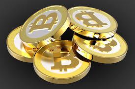 Cách kiếm bitcoin nhanh nhất