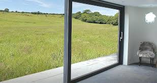 extra large patio doors bright and modern large sliding glass doors blinds for extra patio