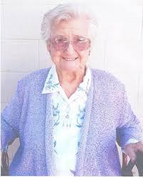 Dora Carpenter Schneider Obituary - ,