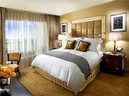bedroom designs 2013. Master Bedroom Designs 2013 1