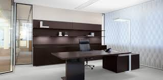Professional Office Design Unique Removable Partition Glazed Doubleglazed Professional R