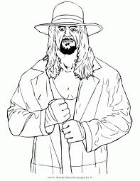 Print wwe coloring pages for free and color our wwe coloring! Wwe Coloring Pages Undertaker Coloring Home