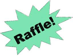 Raffles Tickets Should We Do You Think We Will Have Ticket Raffles In 2013 Eplaya
