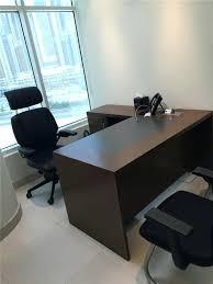 simple office table design. Simple Office Desk Design Table
