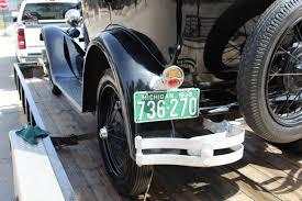 vintage car door handles. I Liked The Door Handles On It. Vintage Car