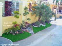 Small Picture Earth Garden Landscaping Philippines Photo Gallery Zen