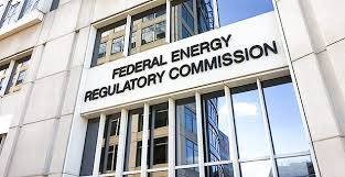 Ferc Chart Of Accounts Big Changes May Be In The Offing For Ferc Enforcement