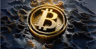 All derived (stocks, indexes, futures), cryptocurrencies, and forex prices are not provided by exchanges but rather by market makers, and so prices may not be accurate and may differ from the actual market price. What Is Going On With Grayscale Bitcoin Trust Stock Otcmkts Gbtc Seeking Alpha
