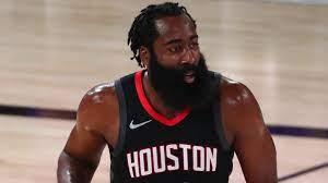 Rockets' James Harden remains absent ...