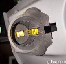 garage door opener bulbLight Bulb Best Liftmaster Garage Door Opener Light Bulb