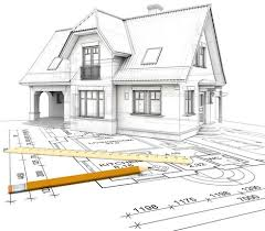 architectural design. Delighful Architectural Architectural Design Throughout A
