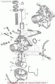 cl72 wiring diagram cl72 database wiring diagram schematics honda cl72 wiring diagram daisy chain wiring diagram smoke detectors