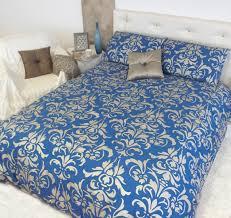 damask bed linen australia malmod com for