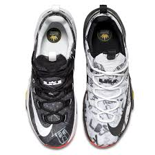 lebron james shoes 13. new release date for the nike lebron 13 low james family foundation lebron shoes