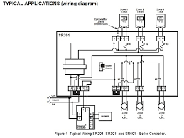 wiring diagram for honeywell room stat images plan wiring diagram wiring for new thermostat heating amp air conditioning pictures to pin