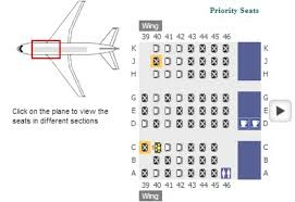 Cathay Pacific 773 Seating Chart 777 300er Best Seat Flyertalk Forums