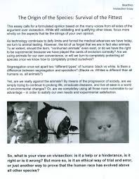fthsanimalrights other animal rights prompt animalrights 13 jpg