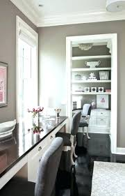 paint colors for home office. Plain For Office Paint Color Exellent Office Wall Paint Color Ideas Home  Colour Is River The Throughout Colors For