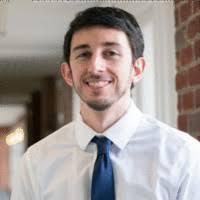Wesley Scherer - Senior Account Execu.. - Cory Mosley | ZoomInfo.com
