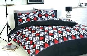 red plaid duvet cover full size of grey flannel buffalo black and double single silver gingham red plaid duvet cover